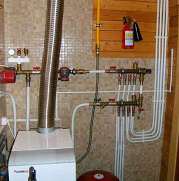 comment changer radiateur chauffage passat cout travaux maison villeneuve d 39 ascq niort. Black Bedroom Furniture Sets. Home Design Ideas