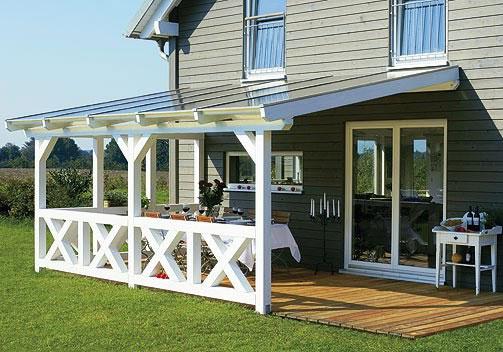terrasse en bois kit composite pose ipe, terrasse en lame de bois 700