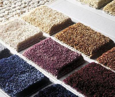 Картинки по запросу ковровые покрытия